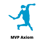 mvp axiom disc golf discs