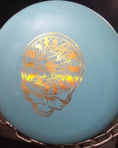 Gateway SB Flex WIZARD Golf Disc