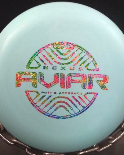 Innova Nexus Aviar Putt and Approach Golf Disc