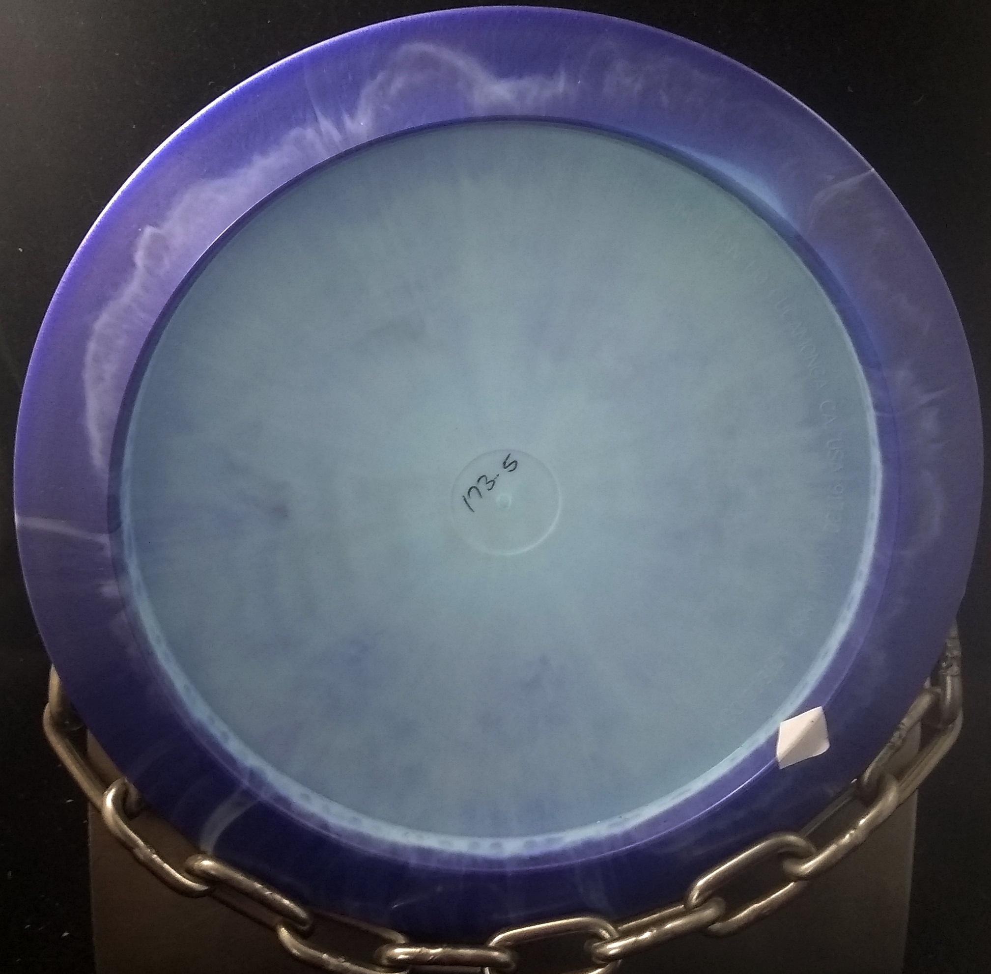 Innova Halo Star WRAITH Golf Disc
