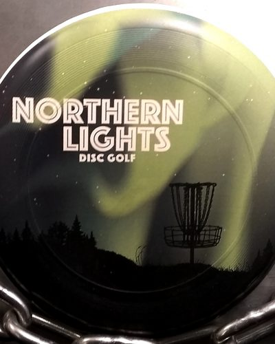 discraft mini disc golf