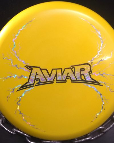 Innova Star AVIAR 3 Golf Disc