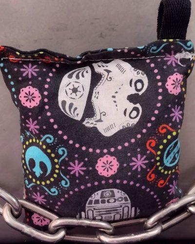 Florida Trailblazer Pro Pack this Custom DRY BAG